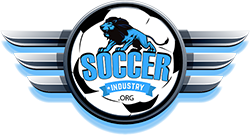 Soccer Industry